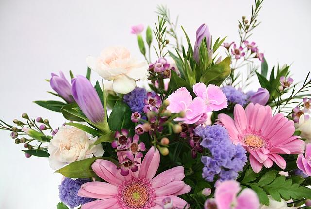 9月の誕生花